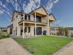 2/37 Cove View Drive, Port Lincoln, SA 5606