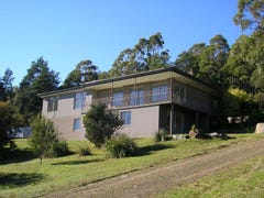 215 Nubeena Road, Koonya, Tas 7187