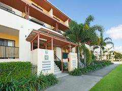 1/6 James Street, Cairns North, Qld 4870