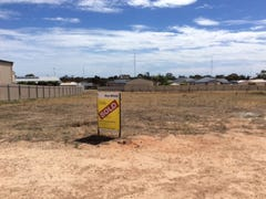 14 (lot 101) Seaview Road, Moonta Bay, SA 5558