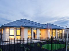 "Lot 486 Saunders Close ""Bluestone Estate"", Mount Barker, SA 5251"