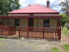 1311 Pipers Brook Road, Pipers Brook, Tas 7254