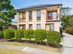 5/8 Gosport Street, Cronulla, NSW 2230