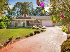8 Gregory Court, Cleveland, Qld 4163