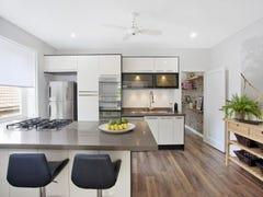 4/146-148 Carrington Road, Waverley, NSW 2024