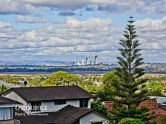 73 Sydenham Road, Doubleview, WA 6018