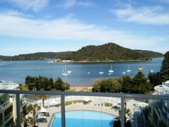 609/51-54 The Esplanade, Ettalong Beach, NSW 2257