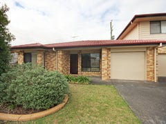 19/23 Barwon Street, Murrumba Downs, Qld 4503