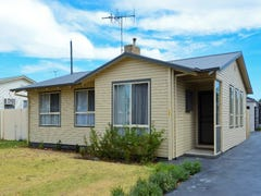 13A Rose Avenue, Norlane, Vic 3214