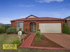 26 Lindwall Street, Sunbury, Vic 3429