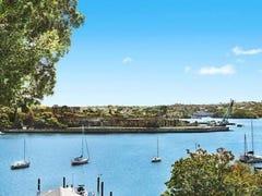 7A Duke Place, Balmain East, NSW 2041