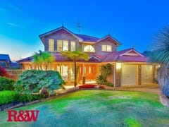 19 Morton Terrace, Harrington Park, NSW 2567