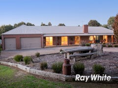 16 Gerards Way, Tyabb, Vic 3913