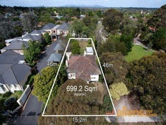20 Rose Street, Box Hill, Vic 3128