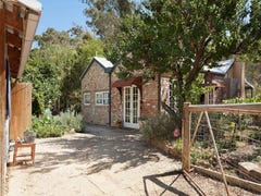 72 High Street, Fryerstown, Vic 3451