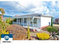 238 Back River Road, New Norfolk, Tas 7140