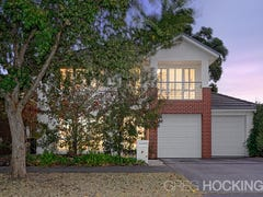 14 Royal Troon Avenue, Heatherton, Vic 3202