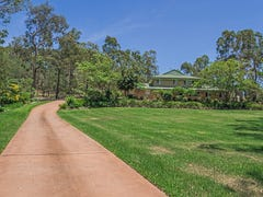 9-11 Quinn Court, Ormeau, Qld 4208