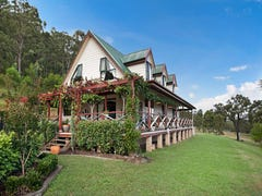 476 Pinebrush Rd, Glen William, NSW 2321