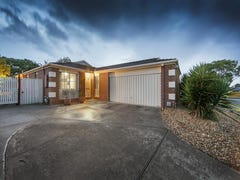 7 Terrapin Drive, Narre Warren South, Vic 3805