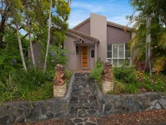 235 Kangaroo Gully Road, Bellbowrie, Qld 4070