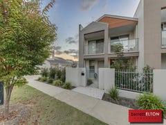27 Tom Nicholas Crescent, Forde, ACT 2914