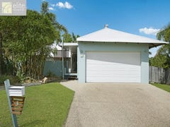 3 Butterfly Crescent, Douglas, Qld 4814