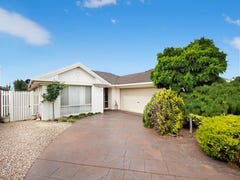16 Mountain Ash Way, Sunbury, Vic 3429