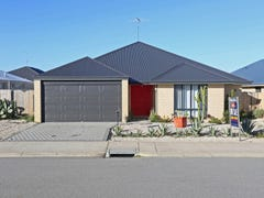 12 Wallaby Road, Dawesville, WA 6211