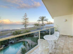 9/61 Waterloo Esplanade, Wynnum, Qld 4178