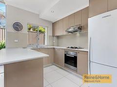 2/16 Myers Street, Roselands, NSW 2196
