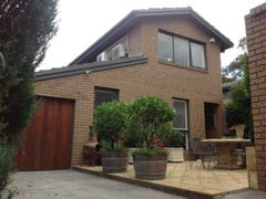 1/171-173 Wattle Valley Road, Camberwell, Vic 3124