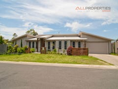36 Bottlebrush Street, Heathwood, Qld 4110