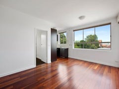 7/4 Dundas Street, Thornbury, Vic 3071