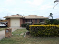 74 Tooth St, Pialba, Qld 4655