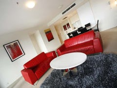 Level 10 APT. 74,10A Marlin Parade, HARBOUR LIGHTS, Cairns, Qld 4870