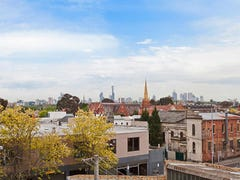 323/32 Bray Street, South Yarra, Vic 3141