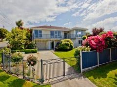 8 Nichols Street, Kings Meadows, Tas 7249