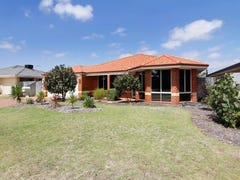 83 Mowbray Square, Clarkson, WA 6030