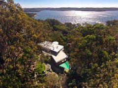 38 Chisolm Avenue, Avalon, NSW 2107