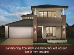 Lot 107 Arise Estate, Rochedale, Qld 4123