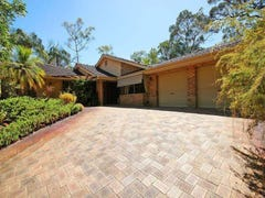 40 Bushland Retreat, Carramar, WA 6031