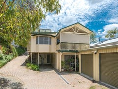 9 Coombell Street, Jindalee, Qld 4074