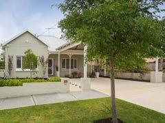 50 Ruby Street, North Perth, WA 6006