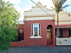 6 Boyd Street, Albert Park, Vic 3206
