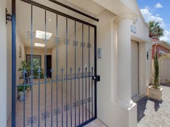 12 Brooklyn Avenue, Glenelg North, SA 5045