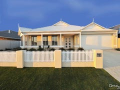 18 Waterview Way, Singleton, WA 6175