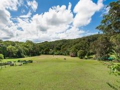 261 Terrigal Drive, Terrigal, NSW 2260