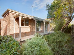 3/19 Coronation Street, Geelong West, Vic 3218