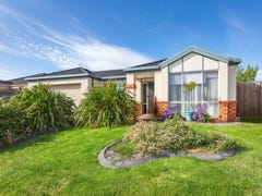 6 Macauley Way, Drysdale, Vic 3222